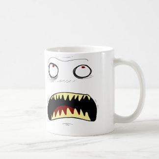 Cerveaux ! mug