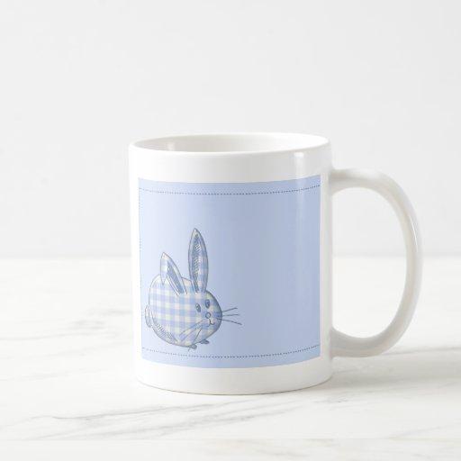 c'est un garçon ! mugs à café