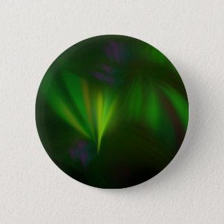Cette fractale ressemble à l'aurore pin's