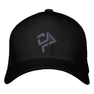 CFHV a fait le casquette