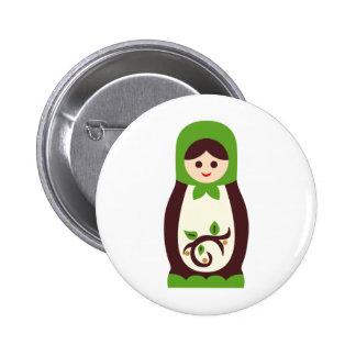 CGMatryP1 Badges