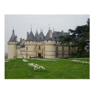 Ch�teau de Chaumont s/Loire - Cartes Postales