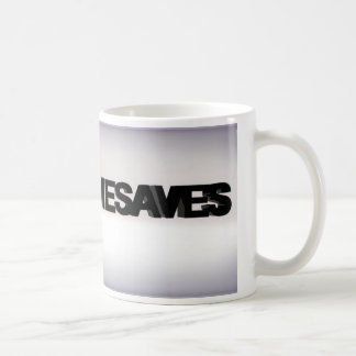 chaîne d'essai de xpgamesaves v1 mug blanc