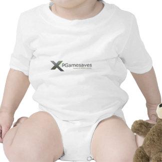 Chaîne v1 de XPGamesaves Bodies Pour Bébé