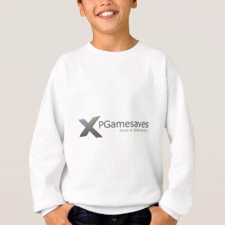 Chaîne v1 de XPGamesaves Sweatshirt