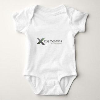 Chaîne v1 de XPGamesaves T-shirt