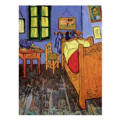 La chambre jaune van gogh nike run roshe femme pas cher - La chambre jaune van gogh ...