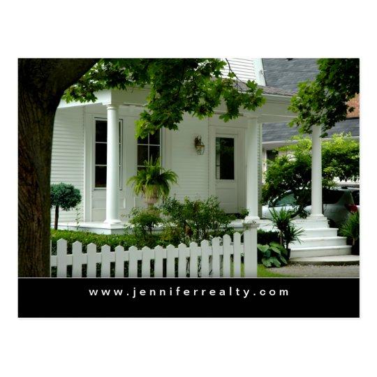 chambre verte blanche de cartes postales. Black Bedroom Furniture Sets. Home Design Ideas