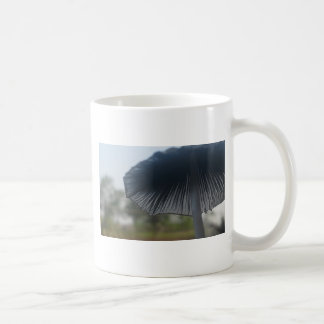 champignon mug
