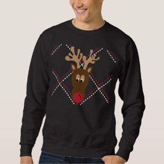 Sweatshirts de Noël