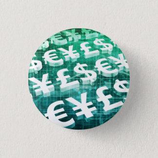 Change comme concept dans 3d badge