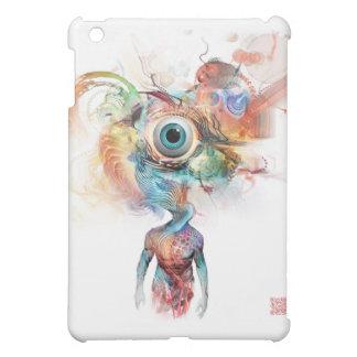 Chanson d'amour coques iPad mini