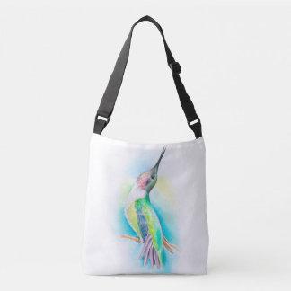 Chant de colibri sac