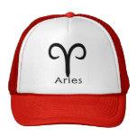 Chapeau de Bélier Casquettes