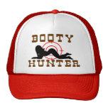 chapeau de camionneur     de chasseur de butin casquettes