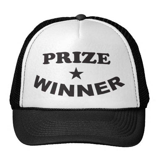 Chapeau de casquette de baseball de camionneur de