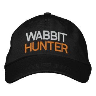 Chapeau de CHASSEUR de WABBIT Casquette De Baseball