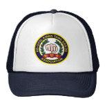 chapeau de ko-gyol casquette
