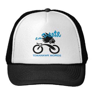 Chapeau de Patate de La de Tomahawk Casquettes