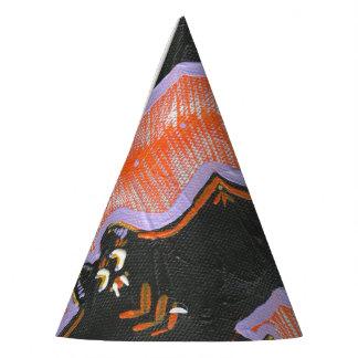 Chapeaux De Fètes Casquette timbré de partie de Halloween de vol
