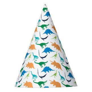 Chapeaux De Fètes Casquettes de très bon goût de fête d'anniversaire