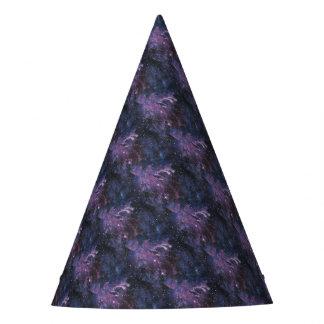 Chapeaux De Fètes galaxy pixels