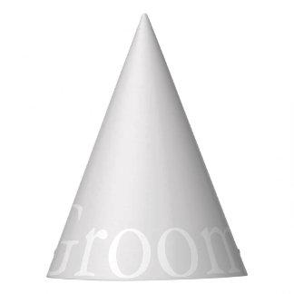 Chapeaux De Fètes Lait de noix de coco - tendances 2018 de mode de