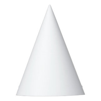 Chapeaux de papier