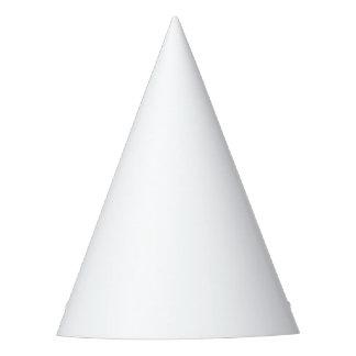 Chapeaux de papier chapeaux de fètes