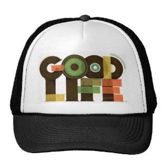 Chapeaux frais, géniaux et à la mode de Streetwear Casquette