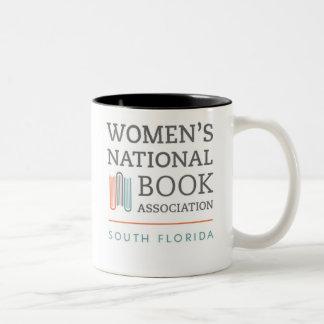 Chapitre du sud de la Floride de tasse de WNBA