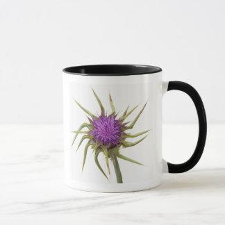 Chardon marial 2 mug