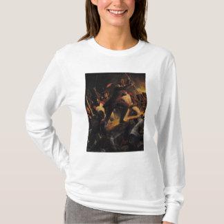 Charles-Amedee-Albert De la Savoie T-shirt
