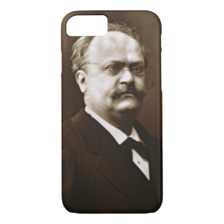 Charles Lecocq (1832-1918), de 'Galerie Contempo Coque iPhone 7