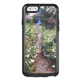 Charleston 2012 coque OtterBox iPhone 6/6s