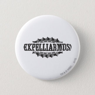 Charme | Expelliarmus de Harry Potter ! Badges