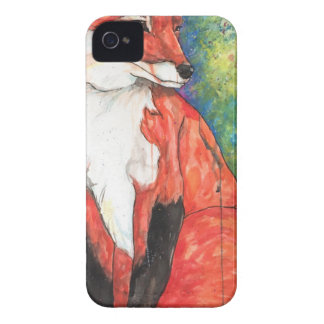 Chasse Coque iPhone 4
