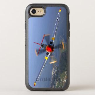 Chasseurs du mustang P-51 Coque Otterbox Symmetry Pour iPhone 7