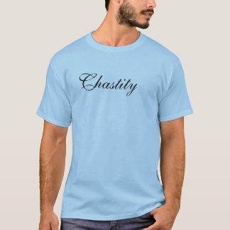 Chasteté T-shirt