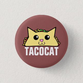 Chat de taco badges