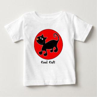 Chat frais ! t-shirt