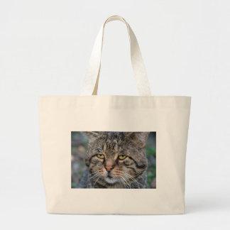 chat grand tote bag