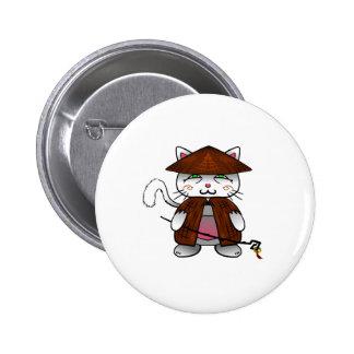 Chat principal badge