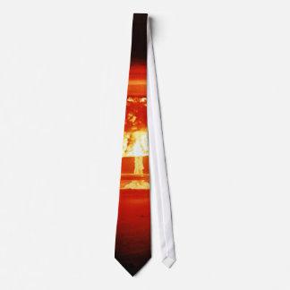 Château d'opération événement de ROMEO de 11 Cravate