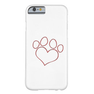 Coques Chiens Et Chats iPhone, Chiens Et Chats iPhone 5, 4
