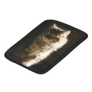 Chaton Poches iPad