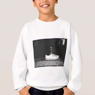 chats sweatshirt