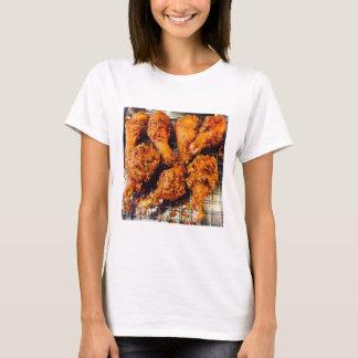 Chaud T-shirt