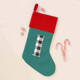 Chaussette De Noël Contrôle I de guingan