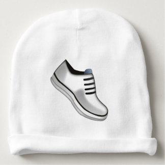 Chaussure sportive - Emoji Bonnet De Bébé